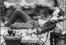 Medical / #Medicine #DrugsWar #History #Illuminaty #Conspiration #Minoxidil #Herbalife