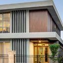 The Daintree by Summit Homes