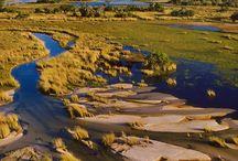 SA to Malawi Overland