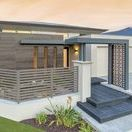 The Semara by Summit Homes / Inspired by Balinese Villa design, Summit Homes's stunning Semara display home combines modern luxury with family-friendly living.