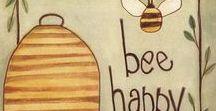 Honey / STUDY