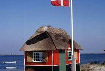 Denmark / Travel