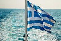 Greece / Travel