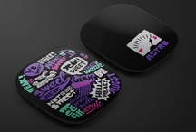 A30 SPEAKER TAGS / Powered by the raw creative talent from ASTRO's top designers, we've brought you the sweetest looking speaker tags to make your A30 Headset the envy of all. If you like more than one, why stop there?