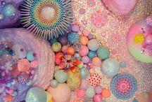 mooie kleurcombinaties
