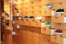 sneakers / my sneaker's board