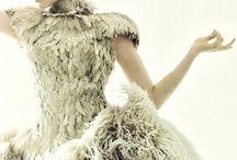 Fashion Alexander Mc Queen