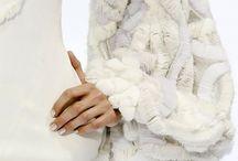 Fashion Elie Saab