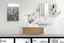 Lasa Idea: Metropolis Collection