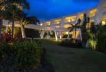 Grand Sirenis Riviera Maya Hotel & Spa, RIVIERA MAYA / by SIRENIS HOTELS & RESORTS