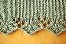 Brzegi na drutach