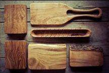 woood/reclaimed wood