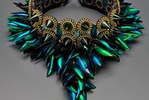Insect Jewelry / by Lauren Zarate