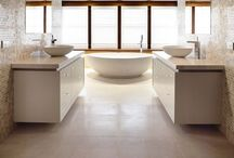✖️ Bathroom ✖️