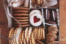 yum yum nyam nyam!!! foods/foodie ideas