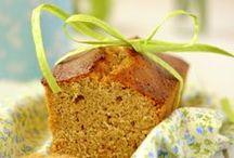 Dessert avec oeufs (Cabot semaines 1-2-7-8)