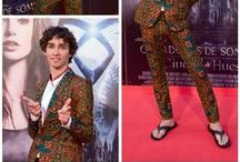 Celebs in Flip-Flops / Flip Flop Trending for 2015 - Celebs in all outfits showing how good it can really look Rocking Flip Flops.