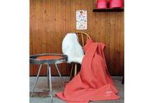 Bekleidung & Textilien / Bekleidung & Textilien, Mode aus Bio-Baumwolle, Modebasics, Kleidung, Bekleidung für Damen, Herren und Kinder, Wohn- & Heimtextilien, Bettdecken, Bettwäsche, Bettlaken, Decken, Kopfkissen, Badtextilien