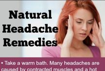 Headache relief / Get personalized consultation! DR. Ketki S Itraj's Green Apples - Skype greenaapples or call 919764364946