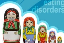 #Eating Disorders treatment / #eating disorder #Anorexia #bulimia #binge eating