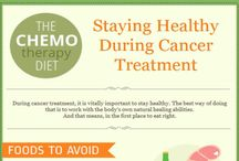 # cancer treatment / Best of the nutritional treatment for cancer. Call 9764364946 | Skype (greenaapples)