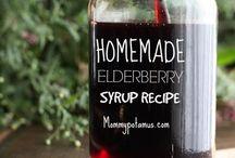 #Herbal #Home remedies