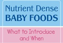 #weaning good / #Nutrition for #infants & #0-3 yrs tips from #Dr. Ketki. consult her at Skype greenaapples or call 91 976 436 4946