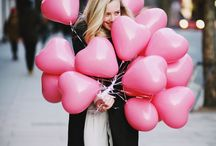 Colours   pink / I ❤️pink! New trends that are pink