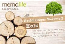 NACHHALTIGER WERKSTOFF HOLZ / #Holz-Arten #Bäume, #nachhaltig e Verwendung & #Behandlung von #Fichte, #Kiefer, #Buche, #Wildbuche, #Kernbuche, #Kirsche, #Robinie, #Eiche, #Möbel, #FSC, #Greenguard, #Blauer_Engel, #eco-Institut für #Nachhaltigkeit | types of #wood, #trees in the forest to be used as #furniture: #pine, #spruce, #beech tree, #cherry, #robinia #locust, #oak and certificates for #sustainable #forestry