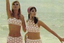 60-tallet