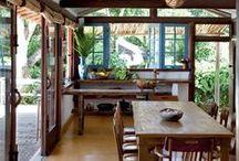 Decor - Cozinha / Kitchen
