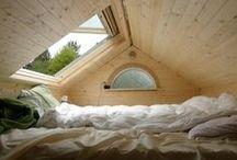 Decor - Quarto / Bedroom