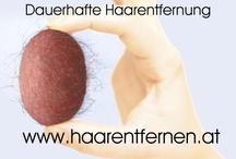 Haarentfernungsstudio, dauerhafte haarentfernung, dauerhafte haarentfernung günstig / Haarentfernungsstudio, dauerhafte haarentfernung, dauerhafte haarentfernung günstig