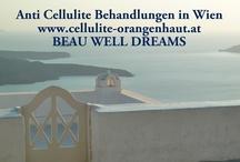 anti, cellulite, behandlung, ultraschall cellulite, styx aromaderm / http://www.anti-cellulite-behandlung.at/    anti, cellulite, behandlung, ultraschall cellulite, styx aromaderm, cello-gel, schwammige Oberschenkel, anti-cellulite firming gel, gegen celulites, lymphsystem Übungen, Lymphsystem Übungen, übungen gegen cellulite, orangenhaut po, creme gegen fett im oberschenkel, aromaderm, beste creme gegen cellulitis, hautstraffung ohne op.die besten behandlungen, estetik, life, vienna, cult, studio, beauty, lounge, life, bodywrapvienna, wrap, roll, cult