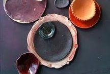 i love clay