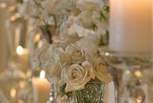 Vintage and Rustic Weddings