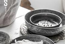 Mesele Ceramic Hammam Bowl -Seramik Hamam Tası / Each is unique Mesele bowls are turning back into your daily life in ceramics..they are the rebirth of originally copper antique hammam bowls.Her biri benzersiz Mesele taslarıyla; artık antika objeye dönüşen hamam tasları, yeniden günlük hayatınıza giriyor.
