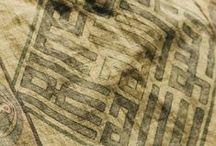 Anatolian Textiles
