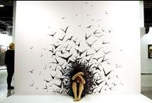 Turkish Contemporary Art