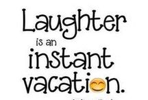 LOL With McVitie's / Laughter is the best medicine :D