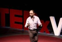 Awesome Ted Talk / About Science & Technology, Ideas , Innovation , Breakthrough Inventions & Discoveries , Mind-Blowing things