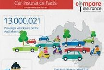 Compare Insurance / At compareinsurance.com.au you'll get the low-down on all kinds of insurance and you'll be assigned a range of quotes in seconds.   So whether it's time to renew or you want to write a review, we make it as easy as can be, to find the right insurance policy.   We've helped thousands of Australian's find the right insurance!