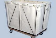 Industrial Products / These products are designed for industrial use, but can also be used in some residential settings.