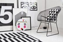 Design & Dekoration / Außen Hui & Innen Hui