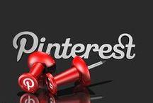 Pickselly Általános infók (HU) / A Pickselly-vel kapcsolatos általános információk, frissítések