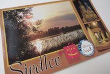 Karty pocztowe / postcards