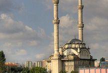 İstanbul'a vurgunum❤️ / İstanbul
