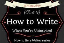 Schreibtips
