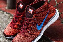 Shoes / Cipők
