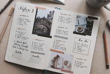 // Journals & Planners